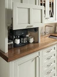 under cabinet coffee maker rv in cabinet coffee maker net coffee maker under counter coffee maker