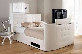 Sofa Bunk Bed Convertible by Couch Bunk Bed Convertible Ideas Advice For Your Home Decoration