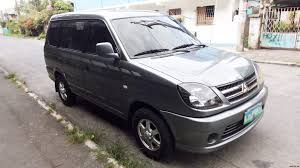 mitsubishi adventure 2017 price mitsubishi adventure 2014 car for sale quezon tsikot com 1