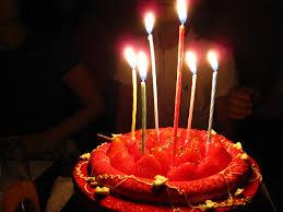korean birthday places birthday dinner seoul south korea faces n places oh my