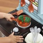 Image result for chef hooks B00OJILRAQ