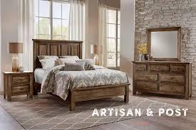 what u0027s new artisan u0026 post maple bedroom