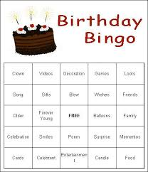 8 best birthday ideas images on