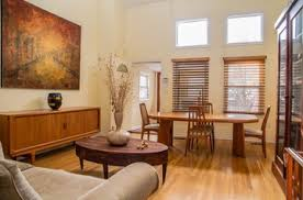4 bedroom apartments in jersey city 199 9th st jersey city nj 07302 4 bedroom apartment for rent for