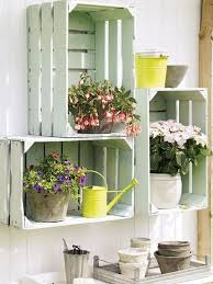 shabby chic kitchen design ideas best 25 shabby chic decor ideas on shabby chic