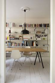 606 Universal Shelving System by 25 Best Kitchen Shelving Systems Images On Pinterest Shelving