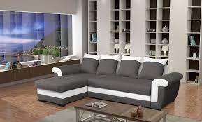 canapé famille nombreuse acheter votre canapé pas cher en ligne livraison à domicile
