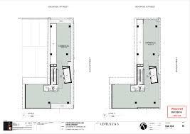 floor plan live valine mixed use floor plans crtable