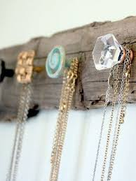 Jewelry Storage Solutions 7 Ways - 116 best ways to store your jewelry images on pinterest storage