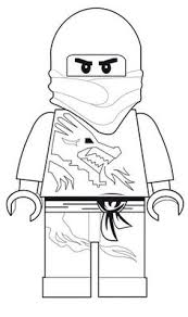 blank faces coloring page 2 0 free printable whiteboard and puppet