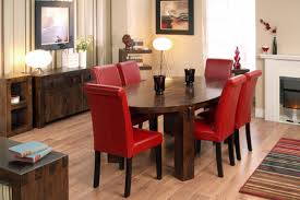 cherry dining room set dining room dining tables sets awesome cherry dining room set