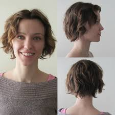 nine months later its a bob from pixie cut to bob haircut top 10 posts of 2016 our wood home