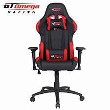 fauteuil bureau dos fauteuil bureau mal de dos beautiful 49 best stylish office seating