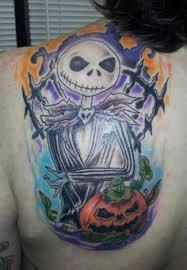 tottenham tattoo tattoo pinterest tattoo
