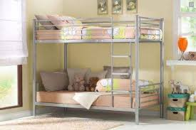 Special Bunk Beds Dakota Direct Furniture Metal Bunk Beds