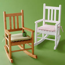 Wooden Rocking Chair Kids Rocking Chairs For Toddlers Amazing Childrenus Rocking Chair