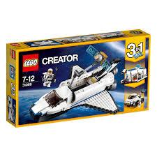 Building Blocks & Construction Toys