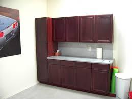 Closetmaid Storage Cabinet Home Depot Storage Cabinets Garage Storage Cabinets Home Depot