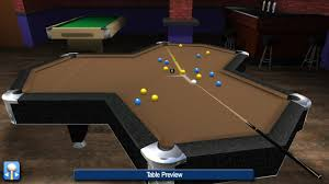 pro pool 2017 android apps on google play pro pool 2017 screenshot