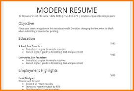 google resume templates google drive resume template resume