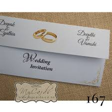 wedding invitations auckland dle letterfold wedding invitation mycards auckland nz on kiwiana