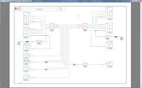 peugeot 206 audio wiring diagram wiring diagram weick