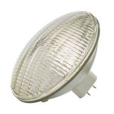 replacement bulbs u0026 lamps in wattage 1000w ebay