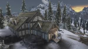 Skyrim Decorate House by Steam Community Guide The Elder Scrolls V Skyrim Hearthfire