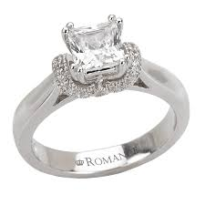 koerber u0027s fine jewelry your engagement ring destination