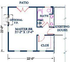 master suite floor plans walk in robe and ensuite designs search bathroom layout