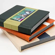 professional leather photo albums wedding albums photo books album palace