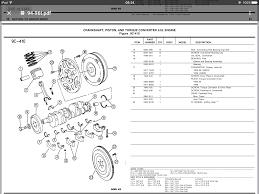 manual transmission parts dodgeforum com