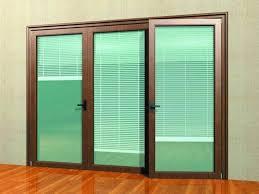 astonishing tempered glass sliding door images best inspiration