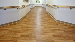luxury vinyl flooring palo alto bay area northern california