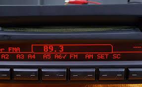 lexus es300 lcd replacement bmw professional radio repair u2013 tanin auto electronix