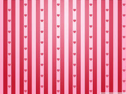 Photo Booth Background Valentines Day Background Wallpaper 1920 1440 Jpg Wackyface
