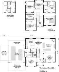 2 story floor plan 25 best 2 story floor plans images on floor plans
