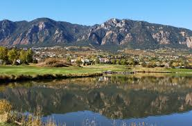 Colorado destination travel images Travel colorado cheyenne mountain resort an ideal destination jpg