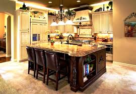 Kitchen Cabinets Craftsman Style by Bathroom Cream Cabinets Kitchen Tasty The Most Fabulous Cream