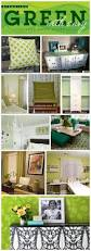stenciled green with envy stencil stories