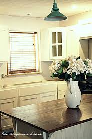 the virginia house old dresser u003d kitchen island
