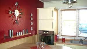 horloge pour cuisine moderne horloge murale moderne large size of montre de cuisine design