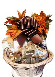 thanksgiving gift baskets thanksgiving gift basket tisket tasket gift baskets