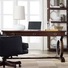 Office Desk Cubicles Desks For Home Office Crafts Home