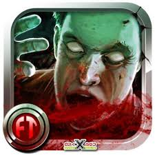 frontier 2 apk frontier 2 survive v2 7 android apk hack mod on hax