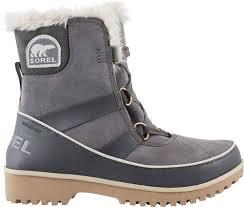 Sorel Tivoli Rugged Canvas Boots Sorel Women U0027s Tivoli Ii 100g Waterproof Winter Boots U0027s