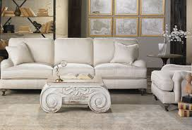 Leather Sofas On Finance Exquisite Images Sofa Store Finance Gripping Grey Sofa Lounge