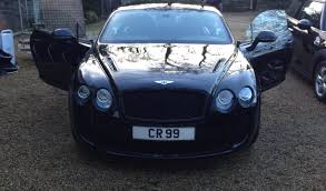 bentley super sport bentley continental supersports the car spotter blog the car