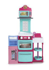 Little Tikes Football Toy Box Little Tikes R Cook U0027n Store Tm Kitchen Pink Toys