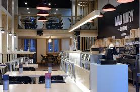 cuisine architecture mad cuisine mad cuisine projects gss architects